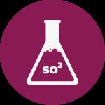 diòxid de sofre i sulfits